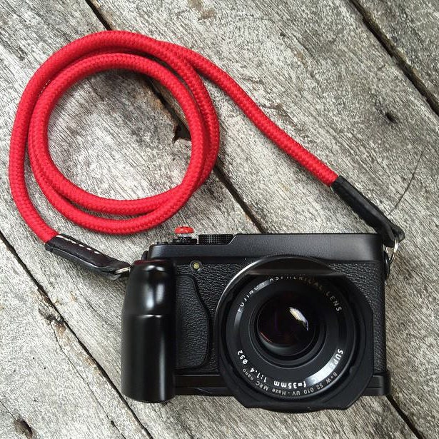 camera straps by morestraps on etsy