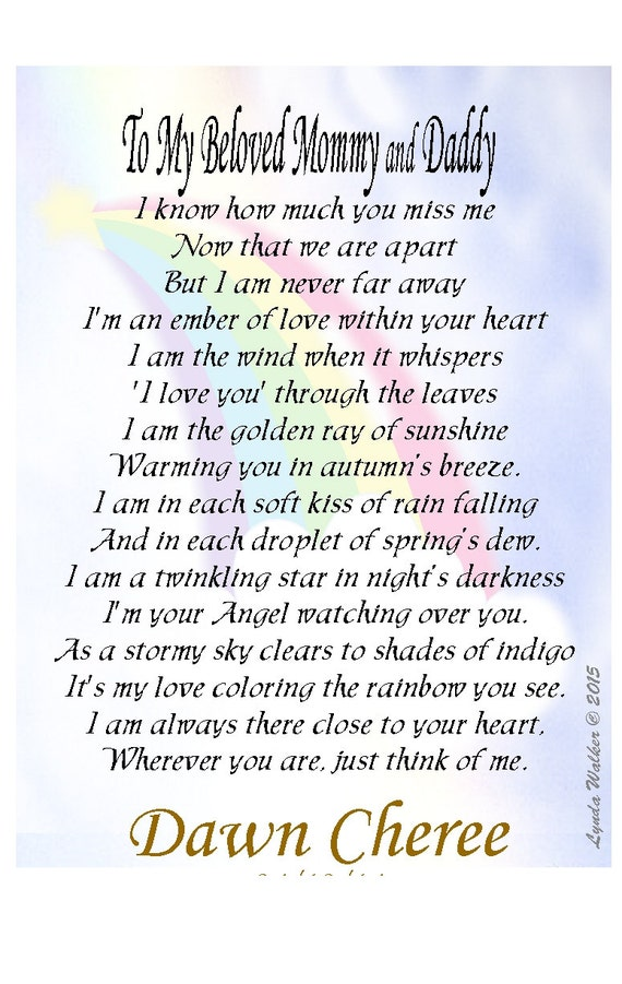 Sympathy Quotes For Loss Of A Child Stillborn Poems Baby B...
