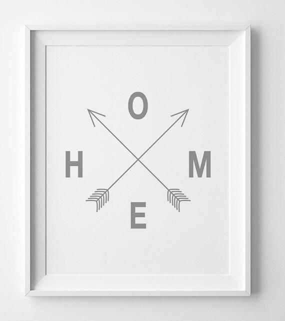 accueil imprimer art imprimable affiche scandinave art. Black Bedroom Furniture Sets. Home Design Ideas