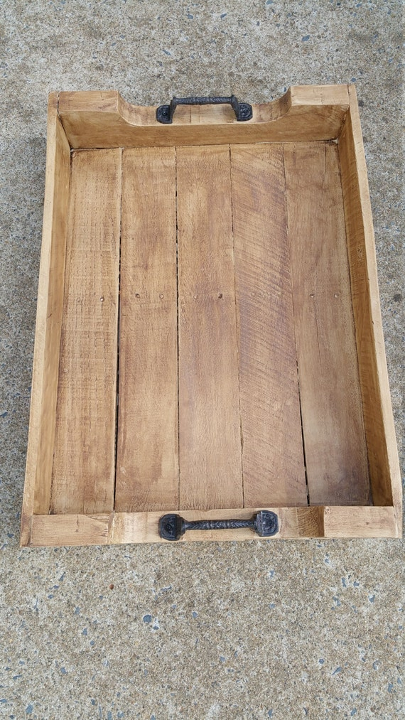 Unavailable listing on etsy for Craft ideas using pallets