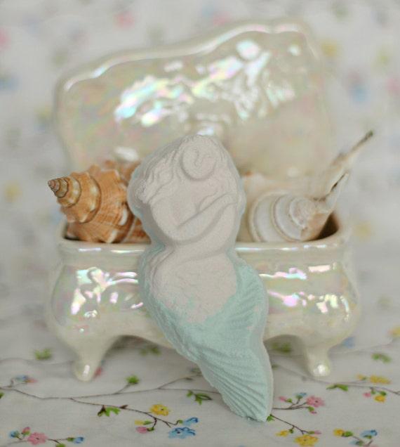 Mermaid Dream's Bath Bomb