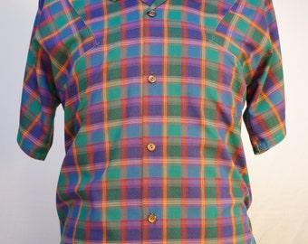 Elbin Shirt VI, Cotton, free shipping