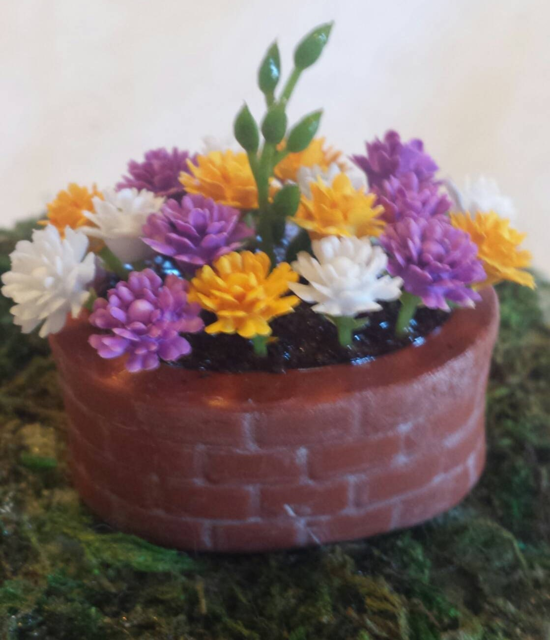 Fairy Garden Accessories Miniature Accessory