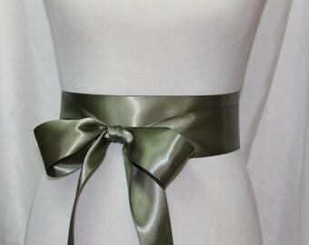 Camo sash etsy for Camo ribbon for wedding dress