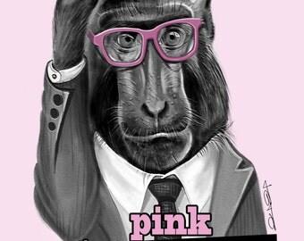 Image file - Fashion Monkey