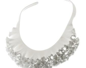 Cassiopea Collar