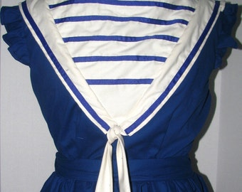 Victorian Style Bathing Suit Olde Time Bathing Beauty adult sizes