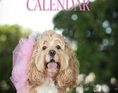 The 2016 Tiny Dog Calendar