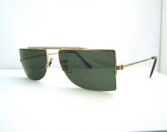 80s / 90s Hipster Sunglasses