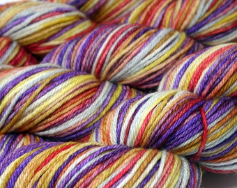 Merino Worsted - Have Some Candy!