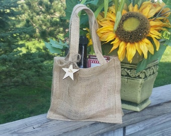 Fall Wedding, Welcome Guests Bags, 10