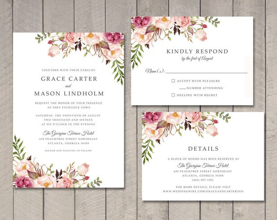 Create Your Own Invitation Card was amazing invitations layout