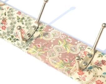 coat hooks coat rack rare patterns