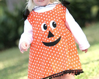 Polka Dot Socks, Orange Pumpkin Bow Socks, Minnie Mouse Red Socks, Baby Girls Toddler Costume Sock, Dance Pageant Socks, Disney Parade Socks
