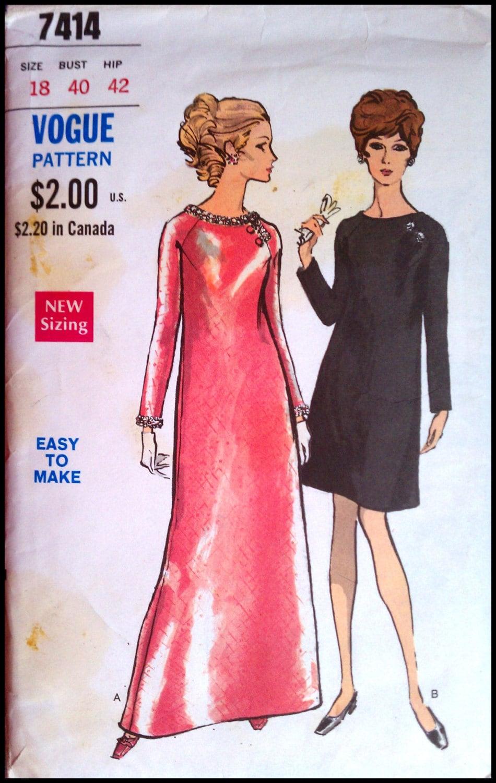 Dorable Más Tamaño Vestido De Canadá Galería - Ideas de Estilos de ...