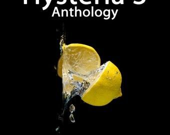Hysteria 3: Anthology 2014