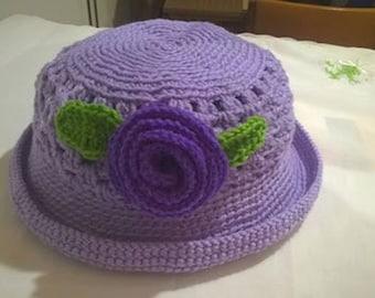 Hats/Beanies for Children