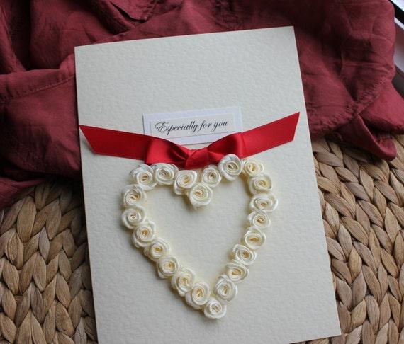 21st Birthday Card Daughter Girlfriend Granddaughter By