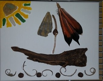 UP-Cycled FUNctional Art!!!