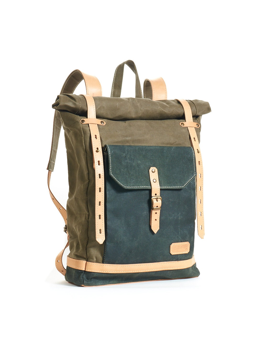 Posters Canvas Art Wood Wall Art. Blue Whales Family Olive Green Backpack. $ 15% Off with code ZAZZFALLPREP. Rich olive green velvety roses flower photo drawstring bag. $ 15% Off with code ZAZZFALLPREP. The Look of Bamboo in Olive Moss Green Wood Grain Drawstring Bag. $