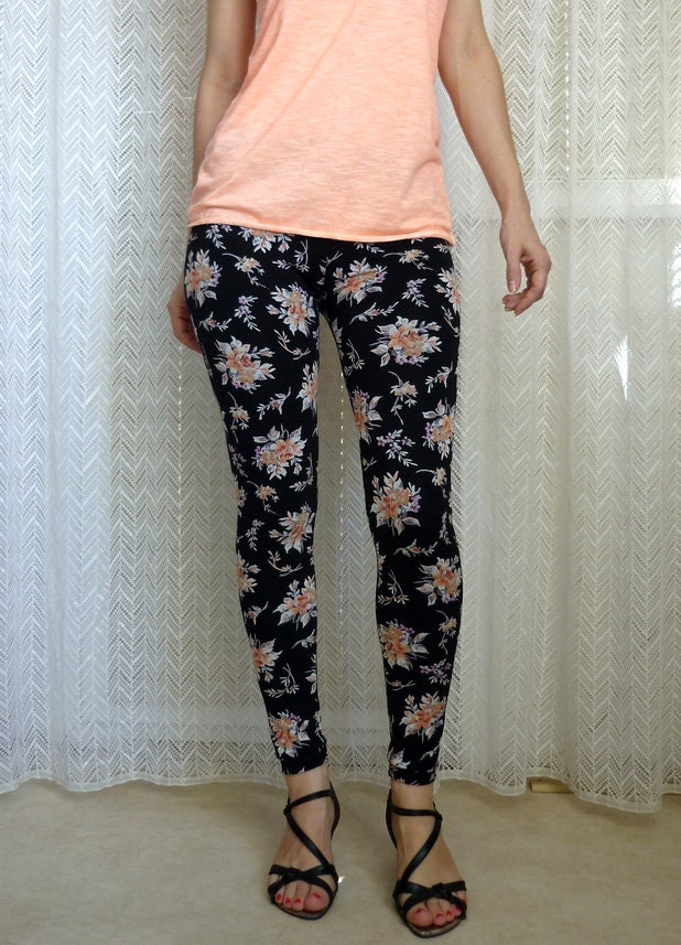 Online leggings India