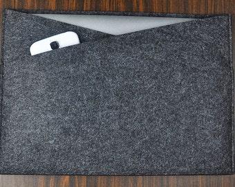 """Macbook air hard case,  MacBook Air sleeve,  MacBook Air Felt case  ,MacBook pro  case,11 """" MacBook Air , macbook pro skin, macbook bag,C147"""