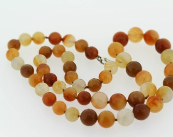 925 Colors of African Chalcedony ( 460.00 cts)