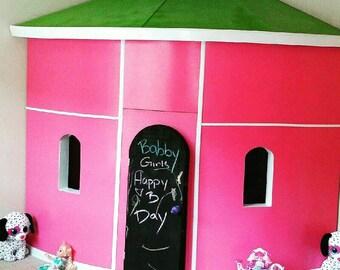 Kids indoor  Playhouse !