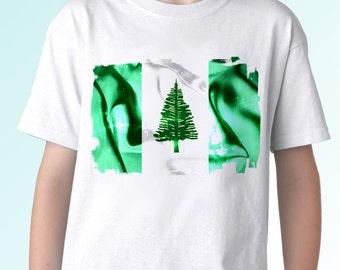 norfolk shirt etsy