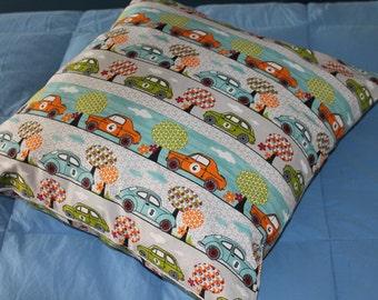 Fodera per cuscino