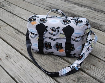 SALE Camille Camera Bag SALE