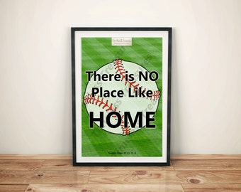 Just For Fun (C) - There is NO Place Like Home