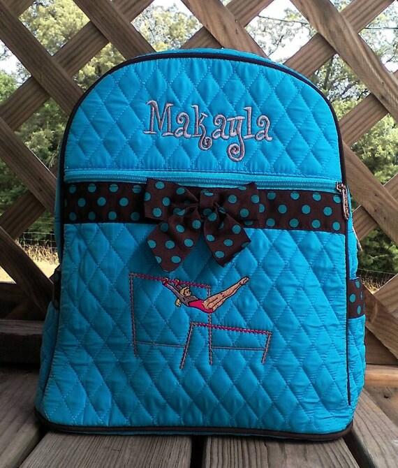 diaper bag baby boy or girl large backpack blue pink brown. Black Bedroom Furniture Sets. Home Design Ideas