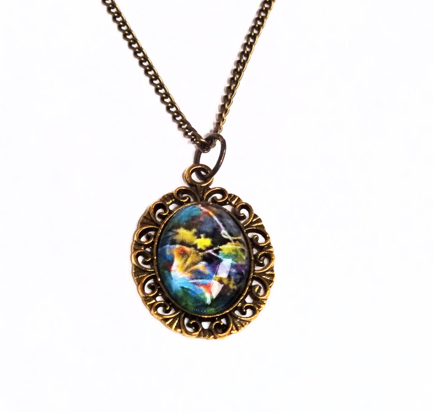 Floral Necklace Romantic Jewelry Colorful Jewelry Glass. Purple Engagement Rings. Seahorse Necklace. Kidney Bracelet. 10k Diamond Necklace. Metal Wedding Rings. Large Diamond Rings. Wood Inlay Watches. Mens Gold Bangle