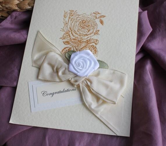 f licitations de carte de mariage mariage vintage fait main. Black Bedroom Furniture Sets. Home Design Ideas