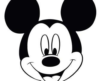 Custom Disney Shirts, Mickey and Minnie, Disney Vacation!