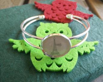 """Bracelet """"París"""""""