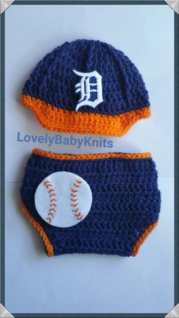 baby boy baseball outfitbaseball cap by