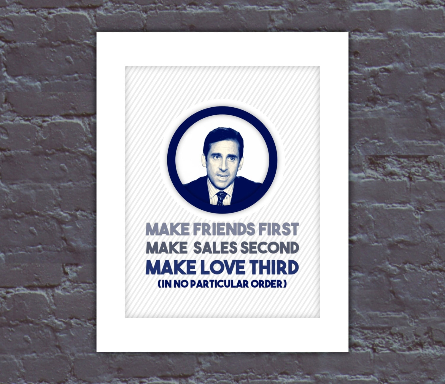 gallery for the office michael scott quotes wayne gretzky