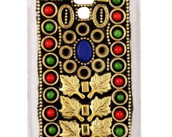 Samsung duos mobile case