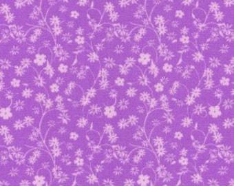 Crafty Cottons - Lavender EESCRC9887-55