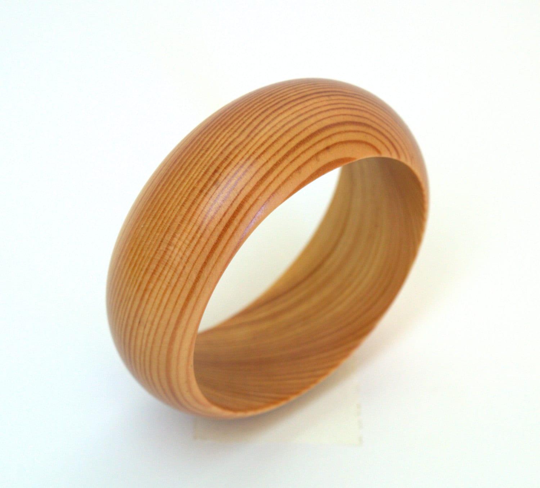 wood bracelet wooden bracelet wood bangle wooden bangle