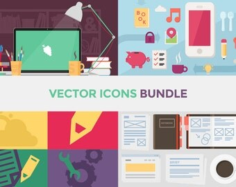Icon Clip Art, Flat Icons, Vector Icons, Website Icons, Website Clipart, Office Clipart, Technology, Flat Icon, Web Icons, Avatar, Webdesign