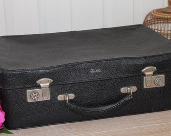 Suitcase - Vintage | Etsy UK