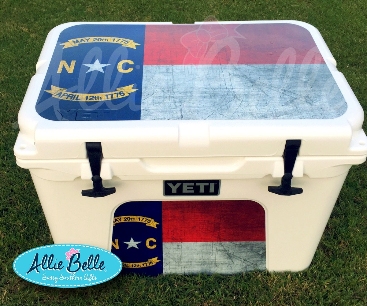 Yeti Cooler Sizes 50 Pacific Flyway Supplies Northern