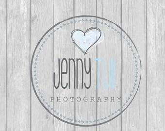 Custom Photography logo of your business, Photography Logo