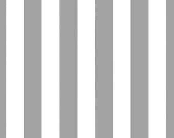"""Silver and White Stripes Tissue Paper 240 sheets 100% Recycled 20"""" x 30"""" Packaging Gift Wrap Weddings"""