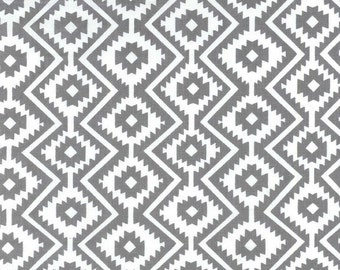 25% off **** Michael Miller Eduardo Coin Fabric by the Yard
