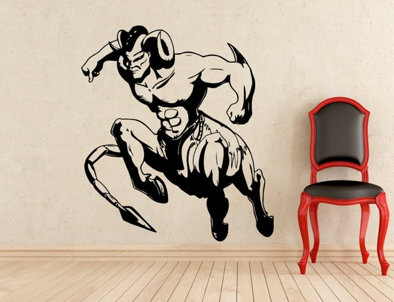 Motaro pegatinas mortal kombat pared vinilo calcoman as home for Pegatinas murales pared