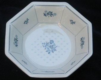 Serving  Bowl by Fairfield Fine China